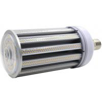 Quality 100W led corn bulb 12500LM  E39/E40  surging protection>4KV  3 years warranty for sale