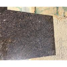 Buy cheap Imperial Granite Stone Tiles , Black Granite Bathroom Floor Tiles product