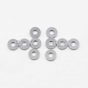 Buy cheap ERIKC High Quality Original Adjusting Shim Common Rail B41 Diesel Adjusting Shim Size 1.11-1.2mm for Bosch product