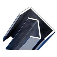 China C Z Purlin Beams Galvanised Steel Purlins For Steel Structure on sale