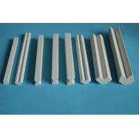 Buy cheap GPO -3 Shape Use In Electric Equipment With RoHs UL And Reach Certified product