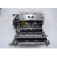 Buy cheap Durable ATM Machine Parts Diebold Hitachi U2TRC MFC Module NO.711439 from wholesalers