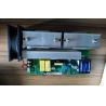 Buy cheap 200W Ultrasonic Pcb Cleaner Generator / 28kzh Ultrasonic Circuit Board product