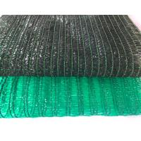 Buy cheap OEM Available Greenhouse Shade Net HDPE Agriculture Knitted Sunshade Net product