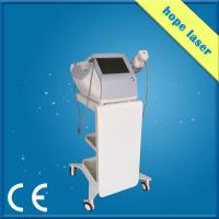 Buy cheap Super High - Intensity Focused Ultrasound Hifu Machine With 10000 Shots from wholesalers
