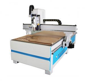 China Automatic CNC Contour Cutting Machine , Polyurethane CNC Foam Cutting Machine on sale