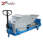 Buy cheap ZB120x240x2 concrete lintel making machine product
