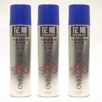 Buy cheap Chrome Aerosol Spray Paint For Metal Stainless Steel product