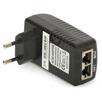Buy cheap 24V 3.0A 75W Poe AC To DC Power Adapter , Power Over Ethernet Power Supply product