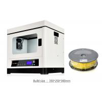 Buy cheap Industrial Grade Large Volume 3D Printer product