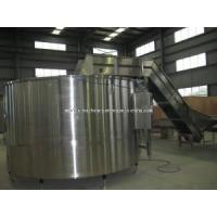 Buy cheap Lp-16 Full Automatic Bottle Unscrambler for High Capacity product