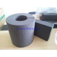 Buy cheap High Strength Cellular Glass Insulation , Heat Insulating Materials product