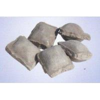 Buy cheap Supply Caustic Calcined Magnesite Ball product