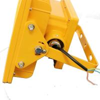 Buy cheap Class 1 Division 1 Explosion Proof LED Lighting Fixtures For Hazardous Location product