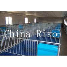 Buy cheap Pig Raising farming Equipment Of Nursing Fence from wholesalers