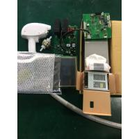 Buy cheap 808nm Diode Laser Hair Removal Machine Laser Diode Parts For Laser Machine from wholesalers
