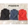 Buy cheap Womens Winter Warm Padded Zipper Jacket ** Stock ECC-P130057 / 111 from wholesalers