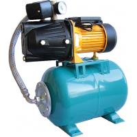 Buy cheap Brass Impeller Electric Auto Jet Electric Water Pump 230V Copper Wire product