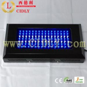 China Cidly 120W LED Aquarium Lighting System on sale