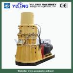 Buy cheap SKJ3-450 alfalfa pellet making machine ISO9001 product