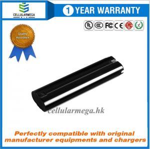 China Cellularmega 7.2v 1500 mAh NiCD Battery for Makita Power Tool BSPT47 on sale
