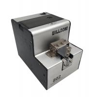 Buy cheap Electric Automatic Screw Feeder Machine Lightweight 1.5S / Pc  Pickup Speed product