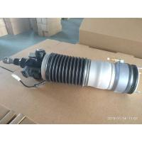 Buy cheap For Rolls Royce Air Suspension Shock Absorbers Strut Front Left OEM 37106862552 from wholesalers