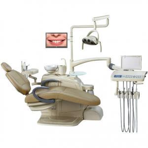 Buy cheap Dental Unit,Dental Chair,Dental Chair Unit,Dental Unit Manufacturer product