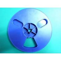 Buy cheap EIA-481 Standard 12, 16, 24, 32, 44 mm width MD / SMT Inductor Carrier Tape product