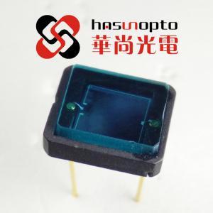 Buy cheap JEA0,1; JEA0,1S; JEA0,1SS JEA2, JEA2S, JEA2SS JEA2C JEC 0,1-4L JEC 0,1 JEC0,1ABC.3 265-330nm SiC-Photodiode product