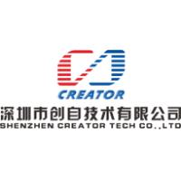 China CREATOR (CHINA) TECH CO., LTD logo