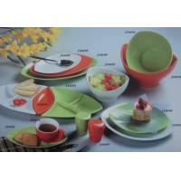 Buy cheap Ceramic/Porcelain Cup, Bowl, Plate, Tray product