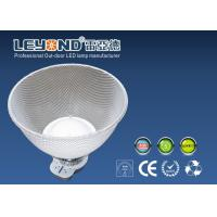 Buy cheap Pure White High Power Led High Bay Light / Industrial High Bay Led Lighting With Bridgelux Chips hot selling product