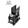 Buy cheap Smart RFID Card Dispenser product