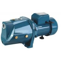 Buy cheap JSP Series Brass Impeller Hydraulic Surface Electric Motor Water Pump Ejector Pumps 0.5HP product