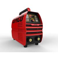Buy cheap ARC Portable Electric Welding Machine product