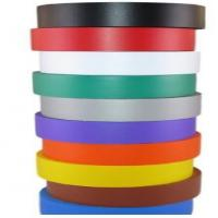 Buy cheap Colored Cloth Tape Heat Resistant Tape High Temp Masking Tape,Printed Journey Diary Decorative Paper Masking Tape packa product