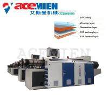 Buy cheap Plastic Flooring PVC Foam Board Machine , SPC Flooring Making Machine from wholesalers
