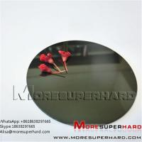 Buy cheap PCD Cutting Tool Blanks Alisa@moresuperhard.com product