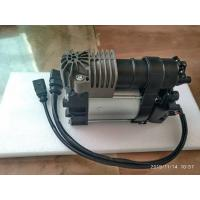 Buy cheap OEM 31360720 Air Suspension Compressor Supply Pump For VOLVO New Model Auto from wholesalers