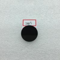 Buy cheap ND Glass ZAB5 25x2.0mm 5% Neutral Density Filter Reducing Light OD Value 1.3 from wholesalers