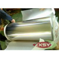 Quality 1060 1100 3003 3105 Annealed Polished Aluminum Sheet Plates For Industries for sale
