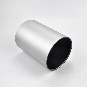 Buy cheap Building Machinery Pneumatic Cylinder Aluminium Round Tube product