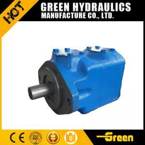vickers vane hydraulic pumps images - vickers vane hydraulic pumps