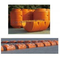 Buy cheap Hose floater, pipe float for dredging project product