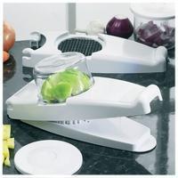 Buy cheap Kitchen Slicer (FAN001) product