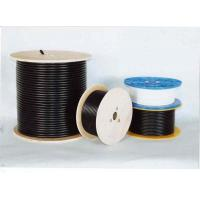 Buy cheap Flexible Design Blue / Black 13 Inch 16mm Plastic Reels manufacutures For Device Laser product