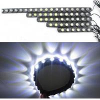 Buy cheap flexible led DRL product