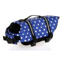 Buy cheap Dog Life Vest Jacket ALL SIZES Aquatic Safety Saver from wholesalers