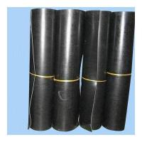 Buy cheap Food Grade Safety Industrial Rubber Sheet Non Toxicity 40-80Shore A Hardness product